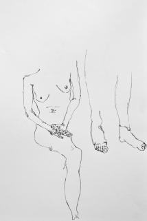 Nude1506