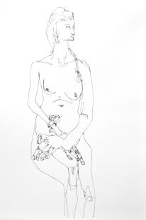 Nude1507