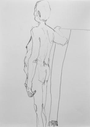 Nude1510