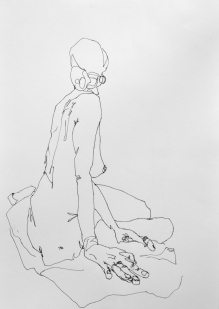 Nude1513